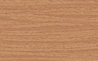 Угол 30х30 мм бук ИДЕАЛ(25шт.) - фото 11394