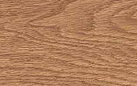 Угол 20х20 мм дуб коньячный ИДЕАЛ(25шт.) - фото 8356