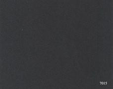 7015 D&B 45см/8м (чёрная  под кожу )