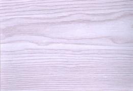 2062 D&B 45 см/8 м(дерево белое)