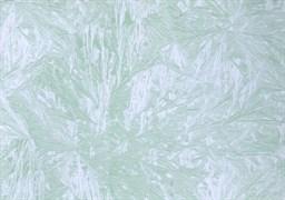 3955B (зел. морозец) D&B 45 см/8 м