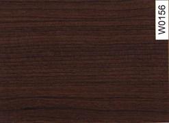 0156W 45см/8м (дерево корич)