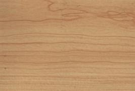 0154W D&B 45см / 8 м (дерево светлое)