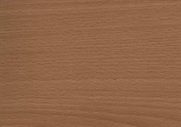 9601 D&B 45 см/8 м (дерево светло-корич)