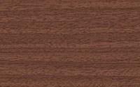 Угол 20х20 мм орех  темный ИДЕАЛ(25шт.)