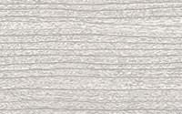 Угол арочный 20х12 ясень серый (25шт.)
