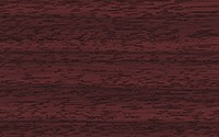 Порог гибкий универсальный 40мм*3,0м махагон