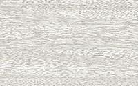 Угол внутренний ЭЛИТ МАКСИ Ясень белый (25шт/уп)