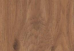 0130W 8м/45см (дерево светло-коричневое)