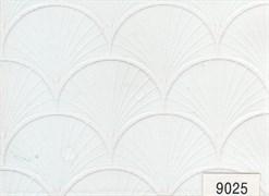 9025 D&B витраж цветной 45 см/8 м