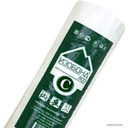Изобонд C Eco 30м2