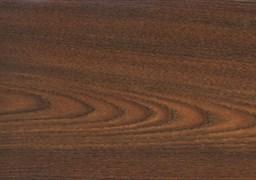 0292W D&B 45см / 8 м (дерево темно-коричневое)