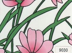 9030 D&B витраж цветной 45 см/8 м