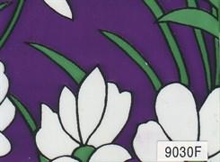 9030F D&B витраж цветной 45 см/8 м