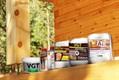 27. Средства для обработки древесины