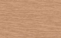 Порог гибкий универсальный 40мм*3,0м дуб - фото 10132