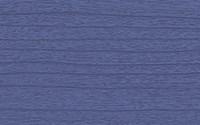 Заглушка для плинтуса 55мм  Комфорт  Синий (25пар/уп) - фото 10148