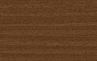 Порог гибкий универсальный 40мм*3,0м орех - фото 10474