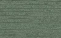 Заглушка для плинтуса 55мм  Комфорт  Зеленый (25пар/уп) - фото 10542