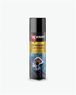 KR-940-3 Термоключ - проникающая смазка и эффектом заморозки, 335мл, аэрозоль - фото 10650