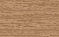 Плинтус 55мм  Комфорт  Бук с мягким краем 2,5м (40шт/уп) - фото 11032
