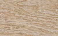 Заглушка для плинтуса 55мм  Комфорт  Дуб беленый (25пар/уп) - фото 11093