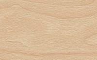 Плинтус 55мм  Комфорт  Клен с мягким краем(40шт/уп) - фото 11105