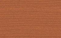 Угол 20х20 мм вишня темная (25шт/уп) - фото 11179