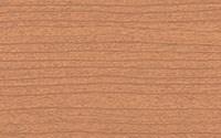 Угол 20х20 мм вишня (25шт/уп) - фото 11477