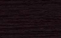 Заглушка для плинтуса 55мм  Комфорт  Венге черный (25пар/уп) - фото 11639