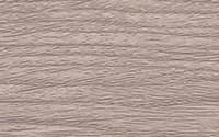 Заглушка для плинтуса 55мм  Комфорт  Дуб снежный (25пар/уп) - фото 11742