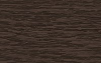 Плинтус 55мм  Комфорт  Каштан с мягким краем(40шт/уп) - фото 12066