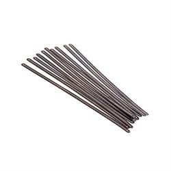 Полотна для ножовки по металлу 300мм SANTOOL двухсторонние (10шт/уп) - фото 12289