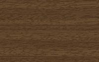 Заглушка для плинтуса 55мм  Комфорт  Орех (25пар/уп) - фото 12308