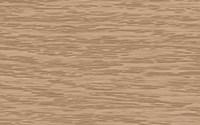 Плинтус 55мм  Комфорт  Дуб с мягким краем(40шт/уп) - фото 12512