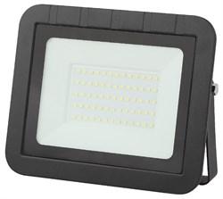 Светодиодные прожекторы ЭРА LPR-061-0-65K-050 SMD PRO 50Вт 4600Лм 6500К 205x165x33 - фото 17444