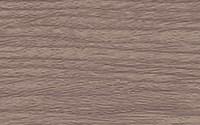 Угол наружний Дуб кофейный с  крабами  (25шт/уп) - фото 20425