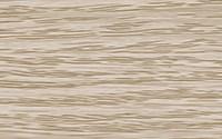 Угол наружний Дуб северный с  крабами  (25шт/уп) - фото 20426