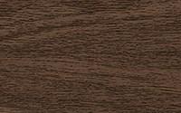 Угол наружний Орех миланский с  крабами (25шт/уп) - фото 20427