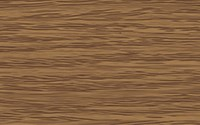 Угол наружний Дуб темный с  крабами  (25 шт/уп) - фото 20458