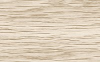 Угол наружний Клен вермонт  с  крабами  (25шт/уп) - фото 20459