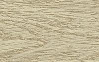 Заглушка для плинтуса 55мм  Комфорт  Дуб европейский (25пар/уп) - фото 22719