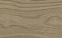 Угол наружний Клен темный  с  крабами  (25шт/уп) - фото 23158