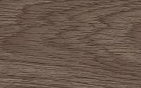 Угол наружний Дуб капучино с  крабами  (25шт/уп) - фото 23402