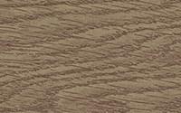 Угол наружний Дуб рустик с  крабами  (25шт/уп) - фото 23403