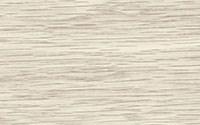 Соединение для плинтуса 85мм  Элит-Макси  Клен северный(50шт/уп) - фото 23405