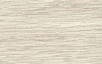 Заглушка для плинтуса 85мм  Элит-Макси  Клен северный (25пар/уп) - фото 23406