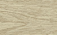 Угол наружний Дуб европейский с  крабами  (25шт/уп) - фото 23531