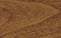 Угол наружний Мербау с  крабами  (25шт/уп) - фото 23534