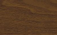 Угол наружний Палисандр с  крабами  (25шт/уп) - фото 23535